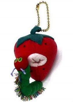 hungry_caterpillar_keychain.jpg