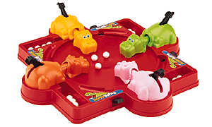 hungry_hungry_hippos.jpg