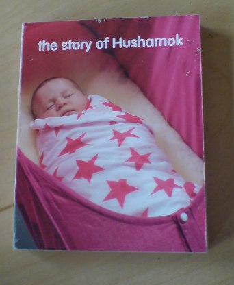 hushamok_boardbook.jpg