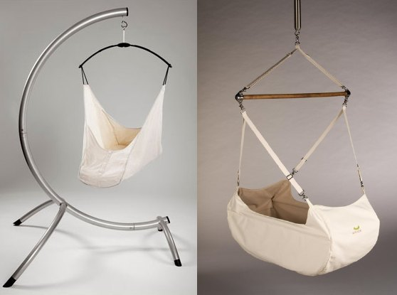 hushamokanoe jpg all amby baby hammocks recalled after two suffocation deaths      rh   daddytypes