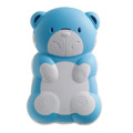 i-care_bear_cell_phone.jpg