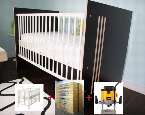 ikea_hacked_crib.JPG