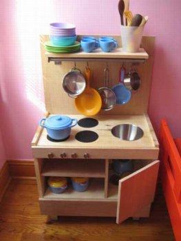 ikea_kitchen_va_ohdeedoh.jpg