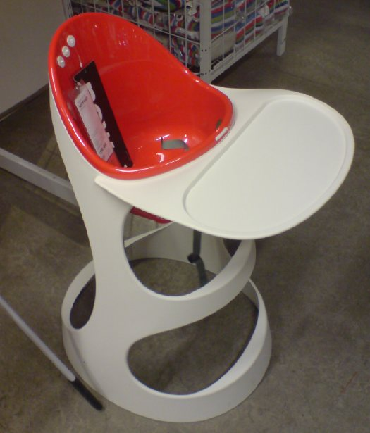 ikea_leopard_high_chair.jpg