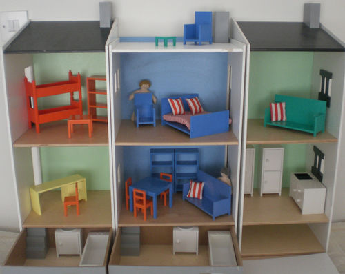 ikea_lillabo_dollhouse_ebay.jpg. There are some Ikea