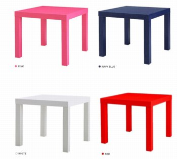 ikea_side_table_lack.jpg