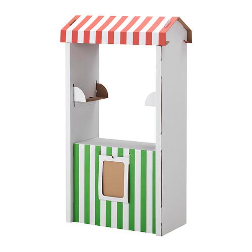 ikea_skylta_cardboard_stand.JPG