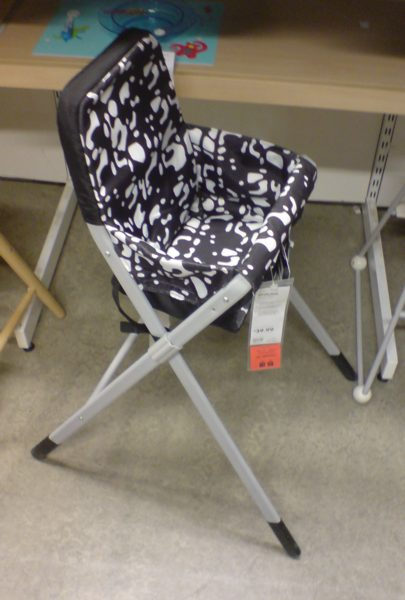 ikea_spoling_chair.jpg