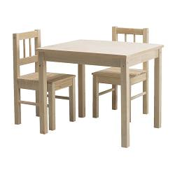 ikea_svala_table_chairs.jpg