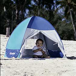 infant_cabana.jpg