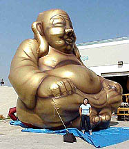 inflatable_buddha.JPG