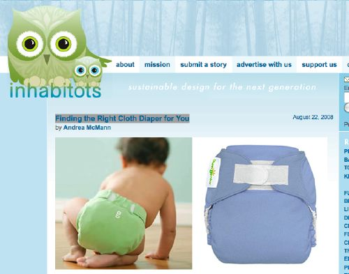 inhabitots_cloth_diapers.jpg