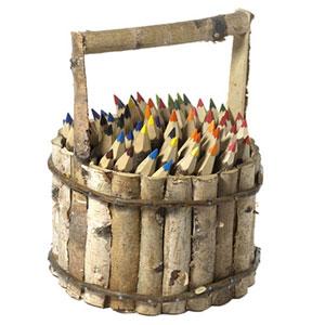 inntrax_birch_crayons.jpg