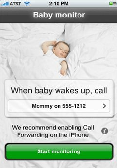 iphone_baby_monitor.jpg