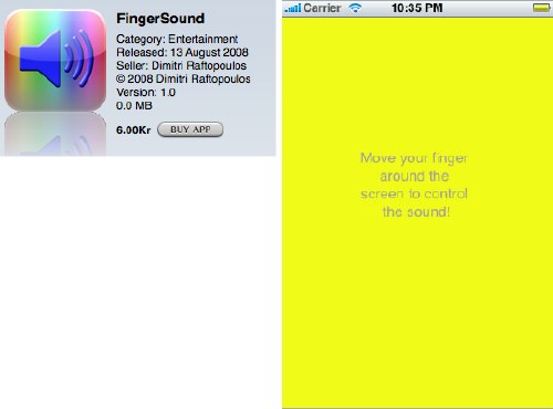iphone_fingersound.jpg