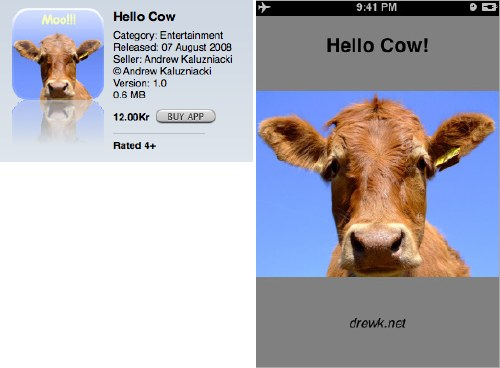 iphone_hellow_cow.jpg
