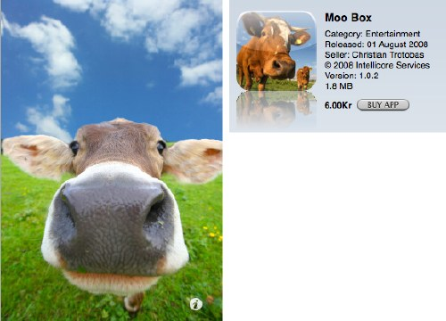 iphone_moo_box.jpg