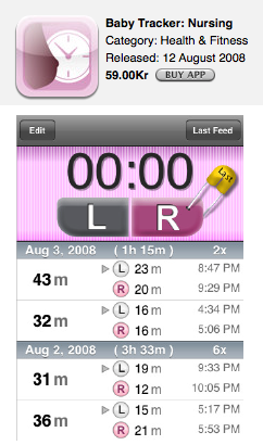 iphone_nursingtracker.jpg