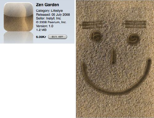 iphone_zen_garden.jpg