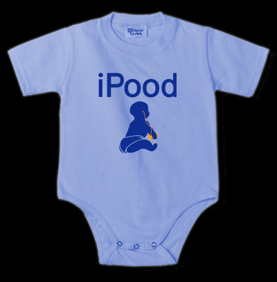 Baby Clothes For The Geek Brother Demographic Daddy Types