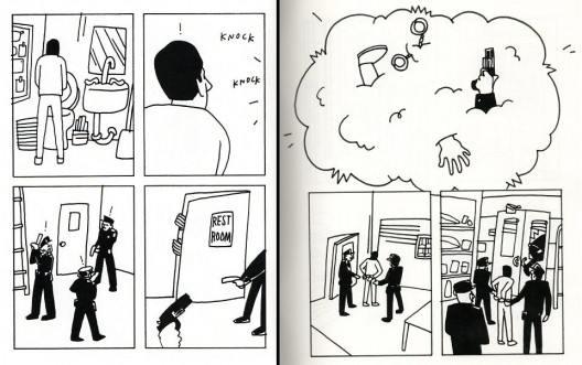 jack_spade_bathroom_comic.jpg