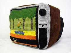 jackrabbits_crochet_tv.jpg