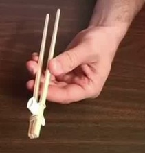 jakes_chopsticks.jpg