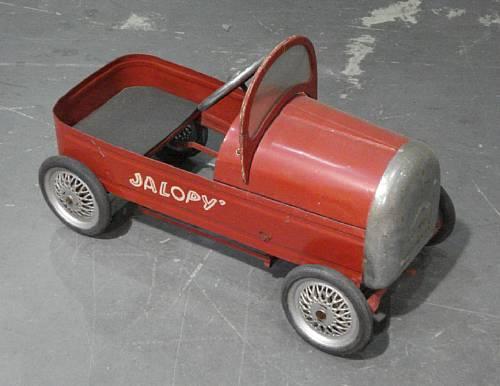 jalopy_pedal_bonham281.jpg