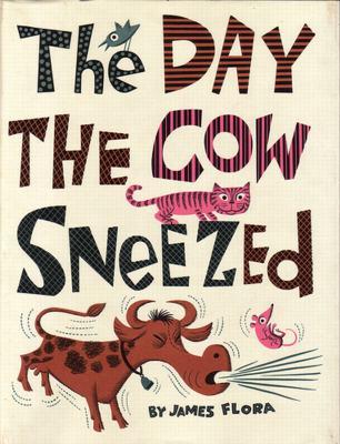 james_flora_cow_sneezed.jpg
