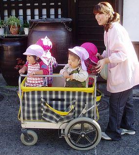 japanese_stroller_bako.jpg