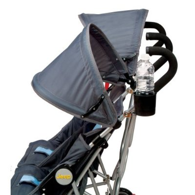 Chicco Stroller Canopy - Compare Prices on Chicco Stroller Canopy