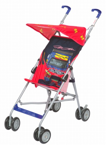 jeff_gordon_stroller.jpg