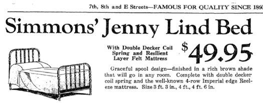 jenny_lind_wapo1929.jpg