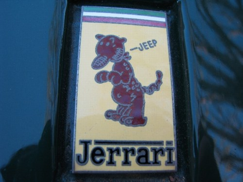 jerrari_badge.JPG