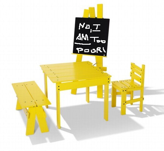 jesper_play_furniture.jpg