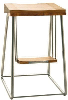 jocular_high_chair_photo.jpg