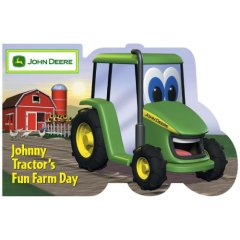 johnny_tractors_farm.jpg