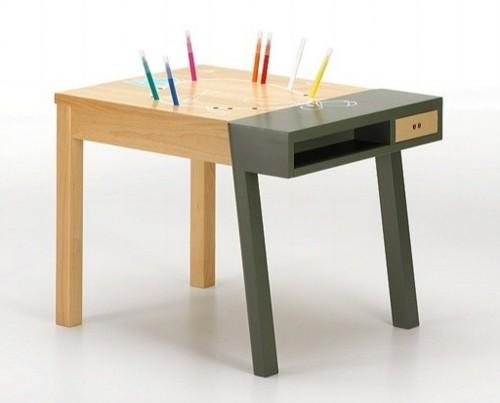 jongerius_porcupine_table.jpg
