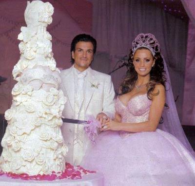 jordan_wedding.jpg
