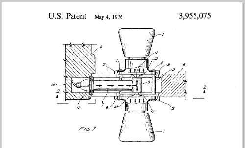 joseph_susedik_patent.jpg