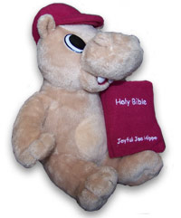 joyful_joe_bible_hippo.jpg