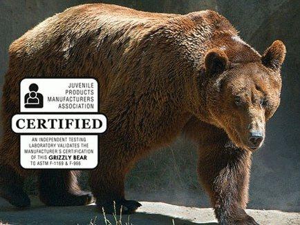 jpma_certified_bear_zrecs.jpg