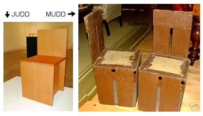 judd_crate_chairs.jpg