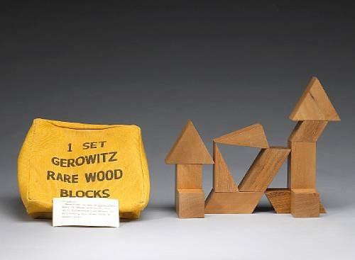 judy_chicago_blocks1.jpg