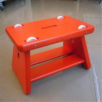 jukka_roller_seat.jpg
