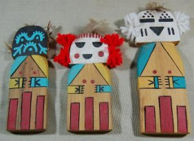 kachina_cradle_dolls.jpg