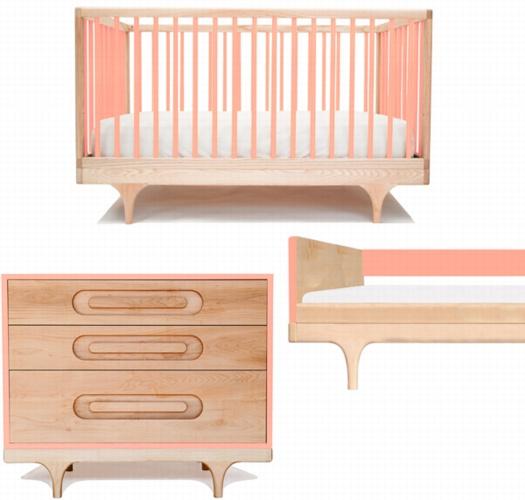 kalon_caravan_pink_nursery.jpg