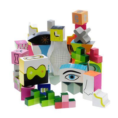 karim_rashid_kozmos_blocks1.jpg