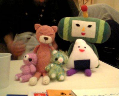 katamari_crochet_dolls.jpg