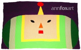 katamari_damacy_blanket.jpg